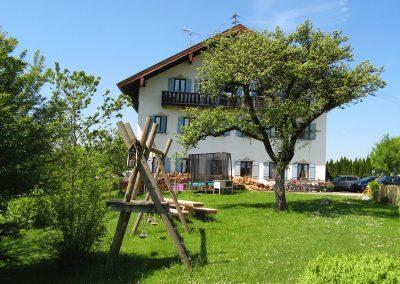 Bauniglerhof