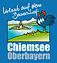 Logo Urlaub auf dem Bauernhof in der Region Chiemsee-Wendelstein